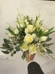weddings at the tudor barn bucks wedding florist and decor