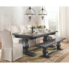 dining room enchanting mango wood table picture loccie better