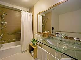 bathroom design san francisco contemporary modern deluxe bathroom interior design of the