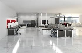 stouffville office furniture interior design space planning