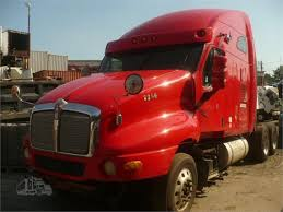 kenworth t2000 for sale by owner truckpaper com 2007 kenworth t2000 for sale