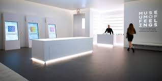 the museum of feelings radicalmedia