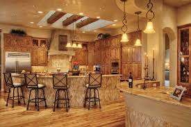 custom home interior design architecture home welcome homes inset x customs designs