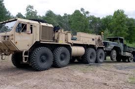 tactical truck u s department of defense u003e photos u003e photo essays u003e essay view