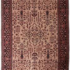 Exclusive Oriental Rugs Vintage Turkish 7x12 Oriental Rug 4094 Exclusive Oriental Rugs