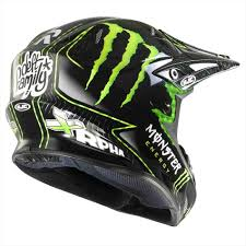 helmet motocross monster helmet motocross mx gear verge pro circuit dirt bike mtb