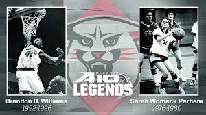 lexus scholar athlete richmond atlantic 10 announces 2017 legends class davidson college