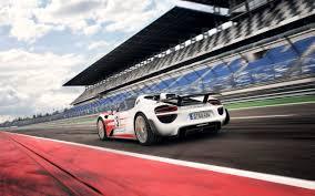918 Porsche 2013 - 4k ultra hd porsche 918 spyder wallpapers for free wallpapers