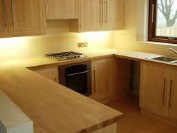 Kitchen Cabinets All Wood Kitchen Cabinets 8 Solid Wood Kitchen Cabinets Solid Wood
