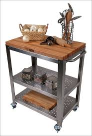 Kitchen Island Cart Ikea Ikea Kitchen Islands Where To Buy Affordable Kitchen Islands