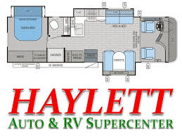 jayco travel trailers floor plans 2017 jayco precept 31ul class a gas coldwater mi haylett auto and