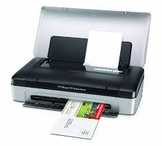 hp officejet 100 mobile printer print wireless amazon co uk