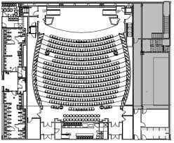 Av Jennings Floor Plans Banking Giant To Open New Spaces For Local Events Maybe