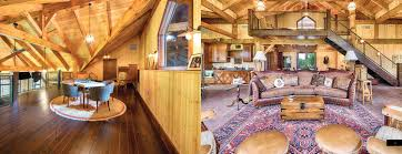 horse barn plans u0026 designs by hearthstone homes beautiful timber