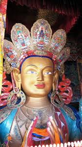 ketan gupta ladakh in the land where the journey is the destination