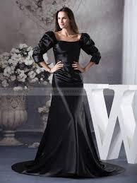 gothic evening dresses cocktail dresses 2016