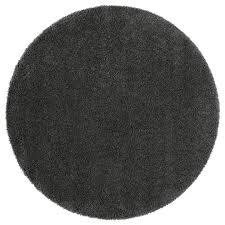 Cheap Area Rugs For Living Room Carpet For Bedrooms Cheap Area Rugs Lowes Bedroom Flooring Tiles