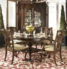 formal cherry dining room set afrozep com decor ideas and