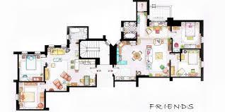 100 movie floor plans open floor plans patio home plan