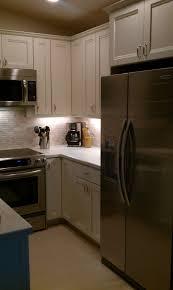 is kraftmaid a cabinet pin by sheryl flint on howard project kitchen flooring
