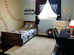 baseball bedroom wallpaper baseball themed bedroom baseball bedroom furniture baseball bedroom