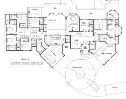 small luxury floor plans startling floor plans for small luxury homes 13 luxury homes