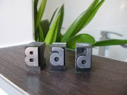 Bad Dekoration Bad Deko Kreative Ideen Für Ihr Zuhause Design