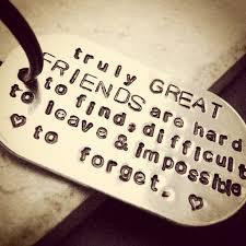 loss of a friendship http s6 favim orig 65 beautiful best
