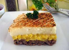 recette de cuisine traditionnelle recettes traditionnelles du québec et mets typiques