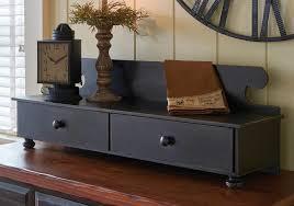 www home decor home décor piper classics