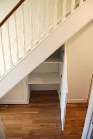 best 25 cupboard under the stairs ideas on pinterest under the