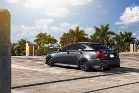 2010 lexus is 250 jdm lexus is250 sgm velgen wheels vmb5 gloss black clublexus
