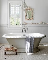 bathroom tile floor decorations and design arafen