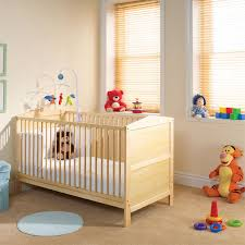 Crib Mattress Guide Baby Mattress Buying Guide Cot And Crib Mattress Advice Cot