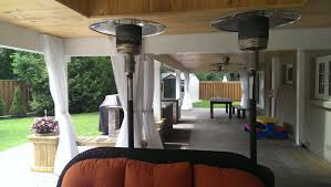 Mosquito Curtains For Porch Best Of Mosquito Curtains For Porch Decor With How To Screen A