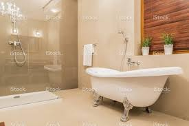 Bathtub Reglaze Kit Designs Ergonomic Bathtub Reglaze Ct 110 Bathtub Reglazing Kit