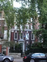 George Michael House 4 Cheyne Walk Wikipedia