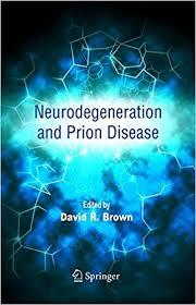 Blind Watchmaker Pdf Pdf Download Neurodegeneration And Prion Disease Read Online