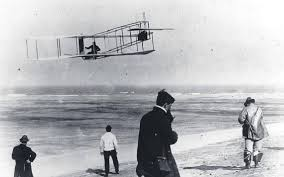 local archivist finds missing wright brothers patent in lenexa