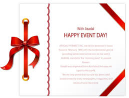 images of invitation cards 49 on invitation card for a