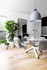 Nordic Kitchens by 1254 Best Kitchen Decorating Images On Pinterest Kitchen Home
