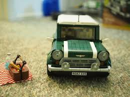 lego mini cooper interior lego 10242 mini cooper hi alex