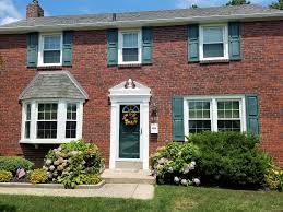 437 colonial park dr for sale springfield pa trulia