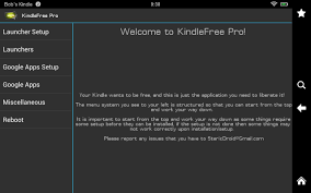 kindle install apk kindlefree pro android apps on play