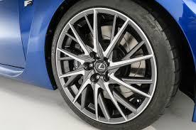 lexus rc f coupe price 2015 lexus rc f watch detroit show unveiling live motor trend wot