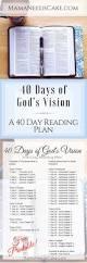 best 25 lord u0027s prayer ideas on pinterest lords prayer crafts