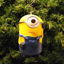 minions ornament part 31 amazing minion