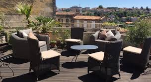 chambre hote angouleme best price on chambres d hôtes laferrière in angouleme reviews