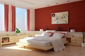bedroom colors ideas designer bedroom colors best 25 bedroom colors ideas on