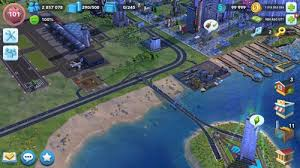 simcity apk simcity buildit mod apk unlimited money coins february 2018